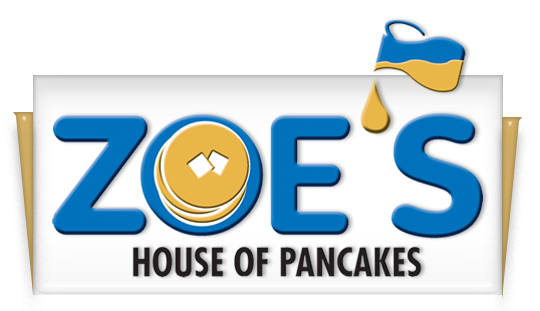 Zoe's House of Pancakes